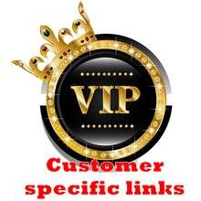 2020 enlace VIP específico del cliente, CKHB P798