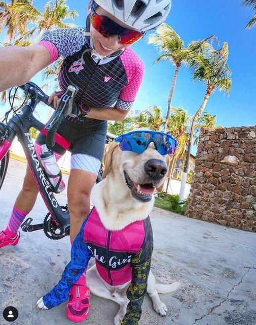 Roupa de ciclismo feminina manga curta, equipamento de equipe corporal sexy de tri skinsuit, roupas de ciclismo personalizadas, triathlon, 2019 2