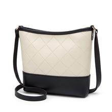 Сумки через плечо для женщин 2020 Модные женские ромбические сумки на одно плечо сумка-мешок для мобильного телефона кошелек женские сумки-мессенджеры Bolsas