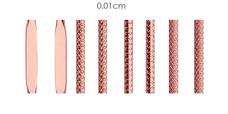 3-产品介绍-Banner-1 (2)