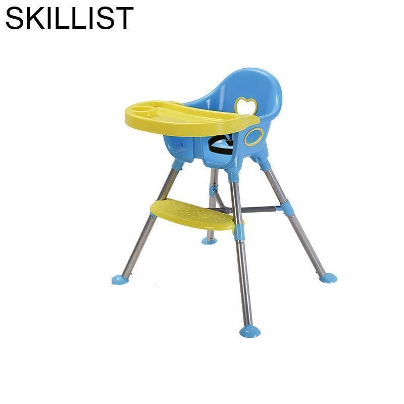 Infantiles Bambini Sillon Infantil Plegable Design Stoelen Child Cadeira Silla Fauteuil Enfant Kids Furniture Children Chair