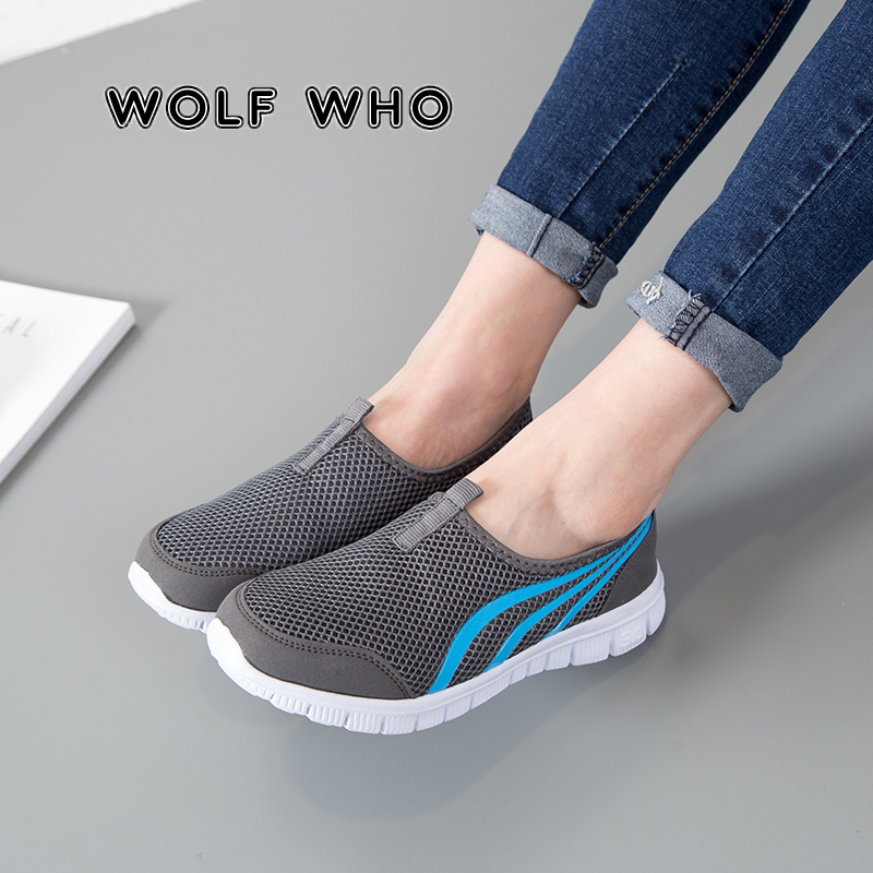 Hot Sale sneakers man slip on casual shoes male designer sneakers men 2019 superstar shoes men sneakers krasovki Wholesale X-174 image