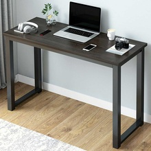 Computer Desk Laptop-Stand Workstation Bedside Table Gaming-Table Study Home Office Modern