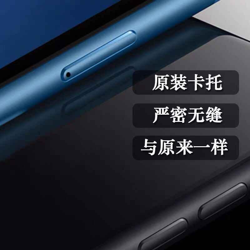 VIVO X7 X7plus X9 X9P X9SP X6 X6P V3 V3MAX Xplay5 Micro Dual SIM SD TF Thẻ Adapter Đọc cato Lắp Đẩy Pin PCB Một Phần
