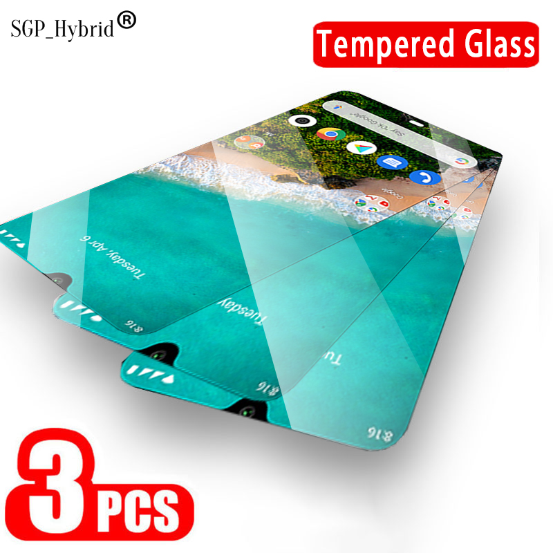 3PCS SGP <font><b>Glass</b></font> For <font><b>Xiaomi</b></font> <font><b>Mi</b></font> <font><b>9</b></font> 9T <font><b>Mi</b></font> A3 <font><b>Screen</b></font> <font><b>Protector</b></font> <font><b>Xiaomi</b></font> <font><b>Mi</b></font> 9t A1Protective <font><b>Glass</b></font> For <font><b>Xiaomi</b></font> <font><b>Mi</b></font> <font><b>9</b></font> se 8 A2 lite <font><b>9</b></font> T 9T Pro image