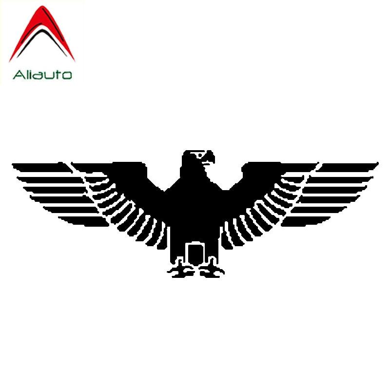 +241 AZEV Wheels Rims Rim Alu sticker decal autocollant logo