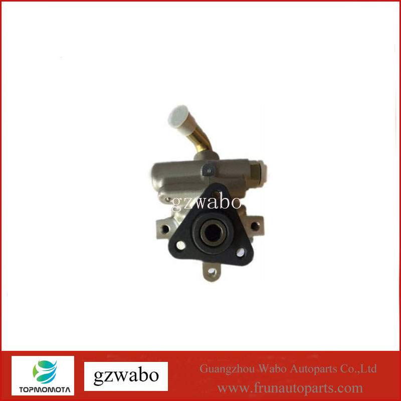 OEM 55186712 73501871 auto spare parts power steering pump fit to fiat|power steering pump|steering pump|steering power pump - title=