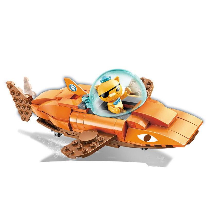 brinquedos hobbies 04