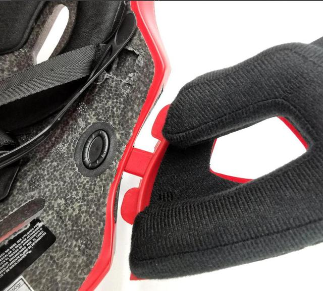 Cairbull adulto rosto cheio capacete da bicicleta mtb mountain road bicicleta cheio coberto capacete da motocicleta dh downhill ciclismo capacete trilha 5