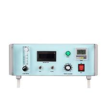 6 Гц/ч терапевтический аппарат медицинское лабораторное генератор озона/озона чайник