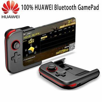 GamePad de 400mAh, conjunto Original de Huawei BETOP G1 para Huawei P20 P30 Mate 20 20Pro Mate, Joystick de control, funda inalámbrica Bluetooth 5,0