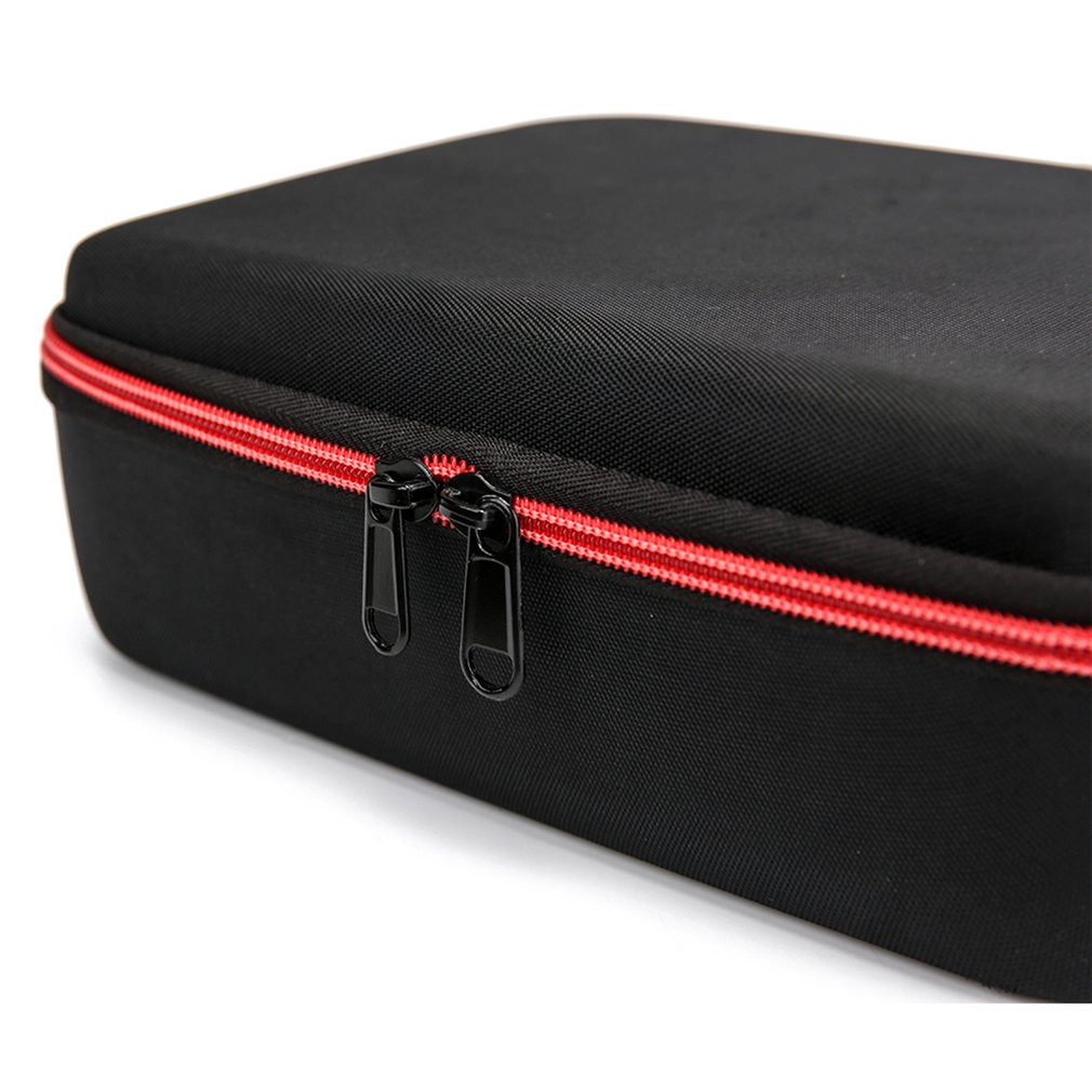 Carrying Case Storage Bag wear resistant fabric, compact and portable For DJI Mavic Mini Drone Accessories on AliExpress