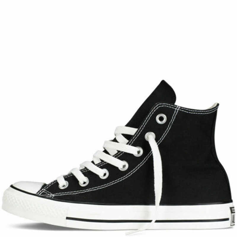 2020 new men and women hot sale Dames Chuck Taylor Aylor All ...