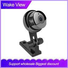 Ip камера видеонаблюдения 960p МП wi fi ночное видение