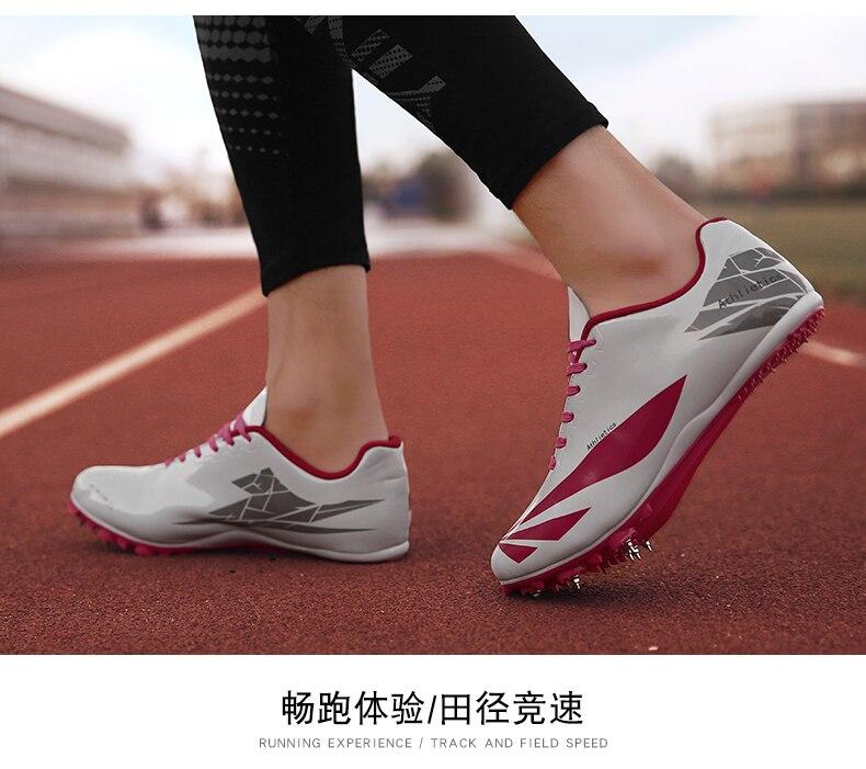 Cheap Sapatos p atletismo