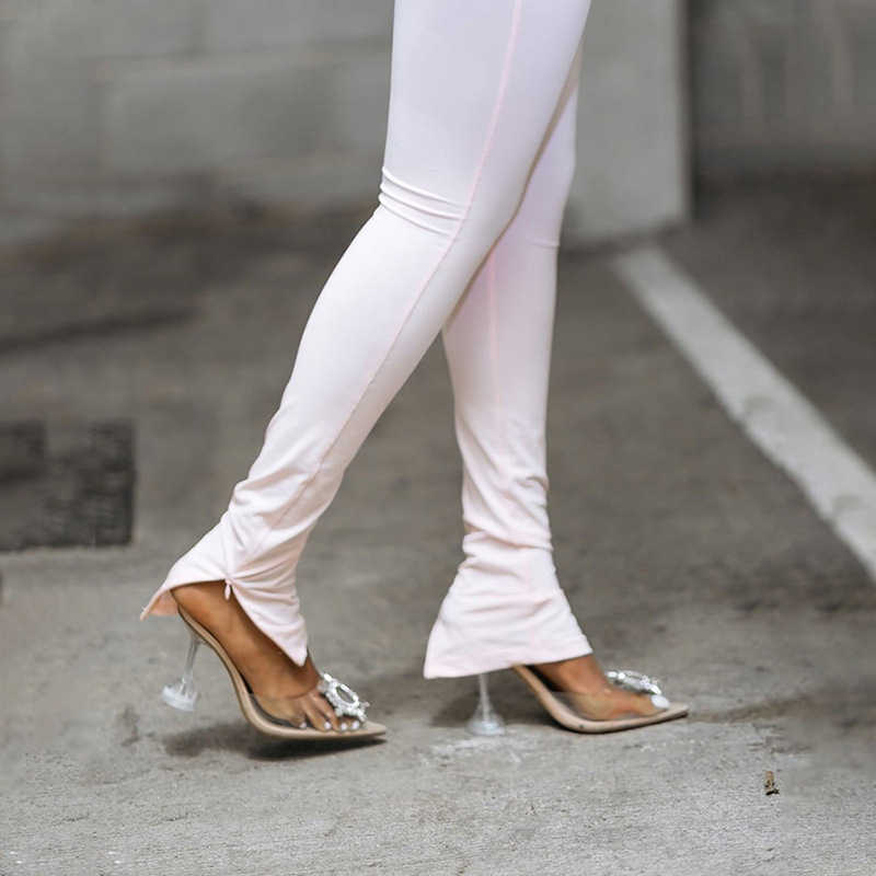 Einfache schwarz weiß ärmellose overall women2020Spring Sommer bodycon stretchy streetwear anzüge sling sportswear body