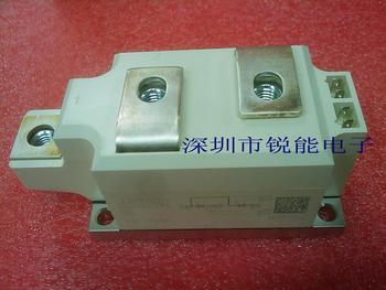 Germany SCR module / SKKT250 / 16E--RNDZ