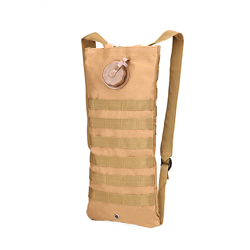 Tactical Holster MOLLE Army Camo Camouflage Bag Hook Loop Belt Pouch Holster Cover Case The Mobile Phone Case