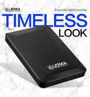 Kesu Usb3.0 1TB Externe Festplatte 80GB 120GB 160GB 250GB 320GB 500GB HDD festplatte hd externo disco duro externo Festplatte