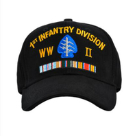 Outdoor Army Fan Baseball Cap Breathable Quick drying Hat Sunscreen Protection Men Women Military Embroidery Caps