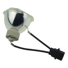 HAPPYBATE Compatible projector bulb CB-S04/CB-S04E/CB-X04/CB-W04/CB-U04 /CB-X29/CB-X30/CB-X31/CB-W32 ELPLP88/V13H010L88