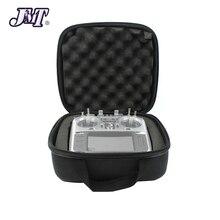 JMT sac de rangement universel Portable, étui universel pour Jumper T16 Pro, pour FrSky X9D, pour Radiolink AT9S AT10 Flysky WFLY radiocommande TX16S