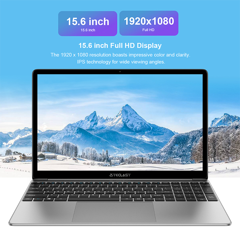 lowest price GPD WIN 2 Gaming Laptop RAM 8GB  ROM 256GB Mini Portable Computer Netbook 6 Inch Intel Core M3-8100Y IPS Touch Screen Windows 10