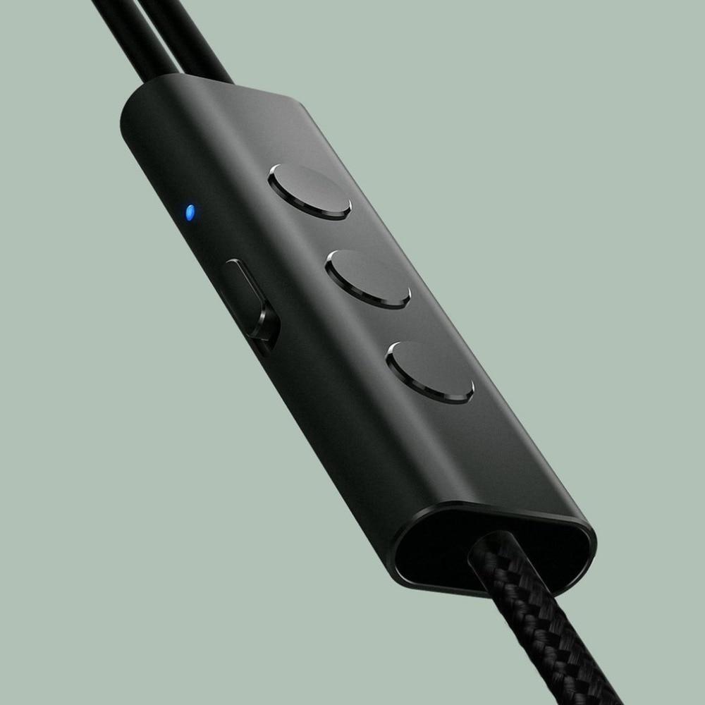 ZN862202-D-6-1