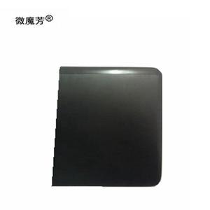 laptop replace LCD Rear Lid Ba