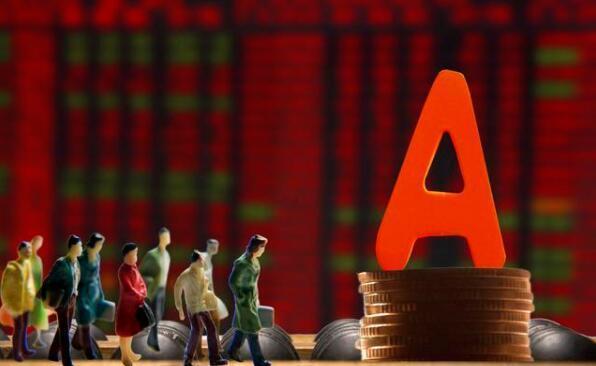 「网贷预警110」股票抗跌是为何,抗跌的股票说明什么