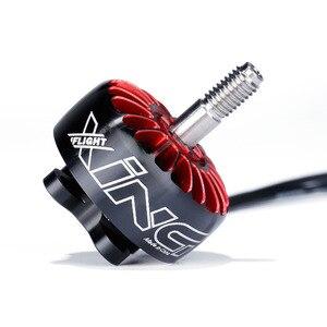 iFlight XING 2207 1700KV / 180