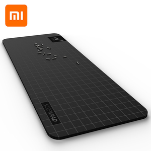 Xiaomi Wowstick Wowpad Magneti