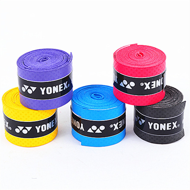 3PCS Fishing Rod Handle Wrapper Sweat Absorbing Band Breathable Tape Tackle Anti Slip-Prevention Belt Basic 1
