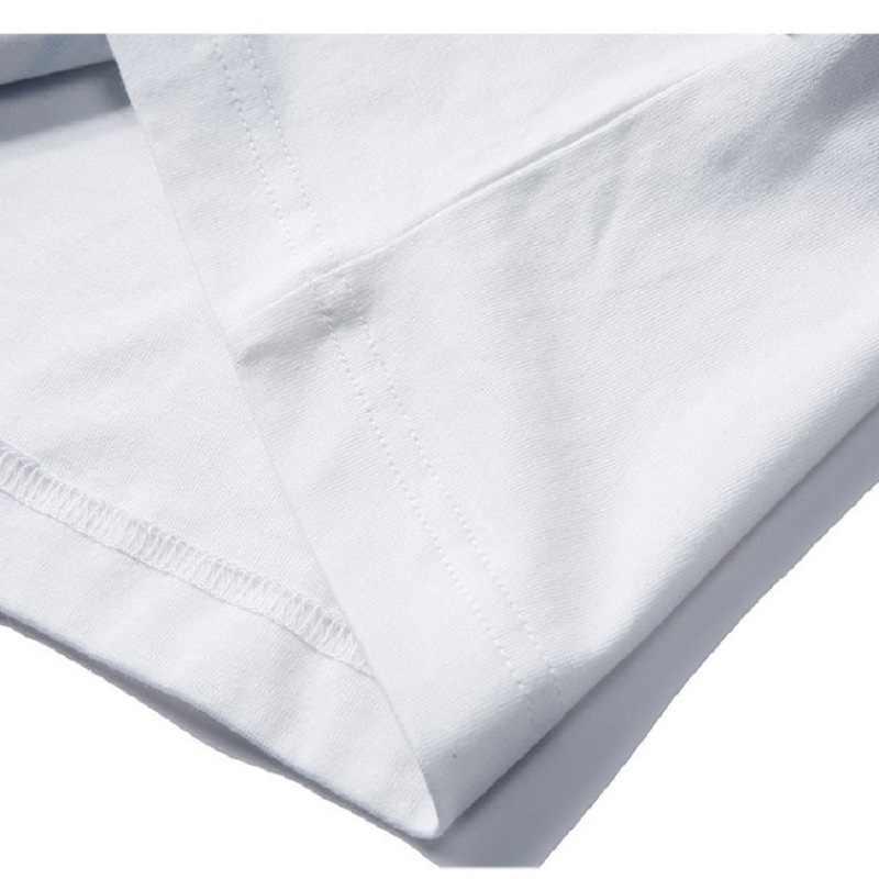 2020 La Casa De Papel camiseta nueva dinero Heist mujeres La Casa De Papel camiseta divertida Top Tee moda mujer Ropa Camisetas