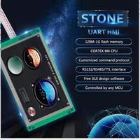 Comprar https://ae01.alicdn.com/kf/H80facf297815491cbfefec867feedca7u/3 5 TFT Digital cola Monitor controlador.jpg