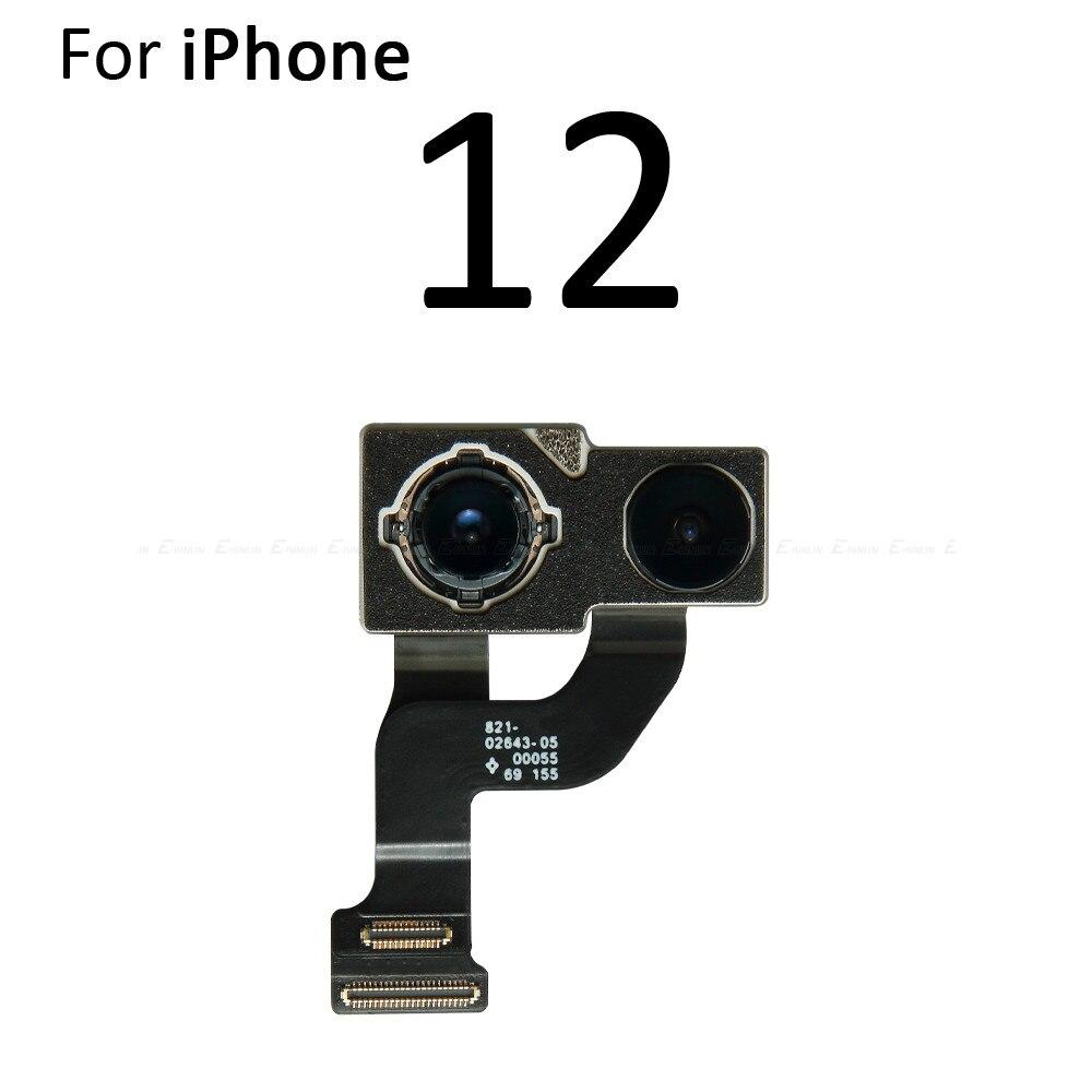 para o iphone 12 mini 12 11 pro max pecas de reposicao 05