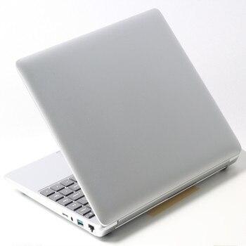 "8GB RAM+120G SSD+750GB HDD  Intel Pentium N3520 2.16GHZ 14.1""1366*768P LED laptop Windows 7/10 NOTEBOOK Quad Core Slim Ultrabook"