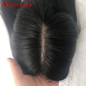 Luvin Body Wave 360 Lace Frontal Wigs 26 28 30 Inch Pre Plucked With Baby Hair Brazilian Human Hair 250 Density 13x6 Front Wig(China)