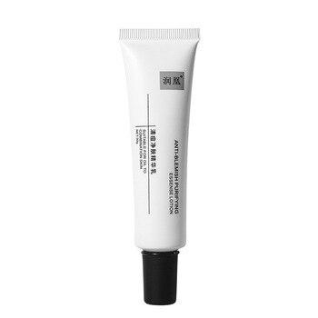 acne cream essence face serum crema scar removal beauty facial krem creme