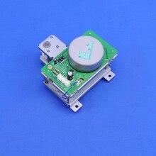 1 шт. секундная стрелка B1405325(D1313326) разработчик приводной двигатель для Ricoh Aficio 1060 1075 2051 2060 2075 2090 MP5500 MP6500 MP7500