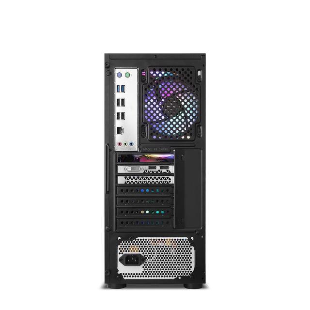 HUANANZHI Z2 Gaming E5 Desktop Computer cpu 2689 DDR3 2*16G Gaming Card GTX 1050TI 4G SSD 480G High cost performance Gaming PC 3
