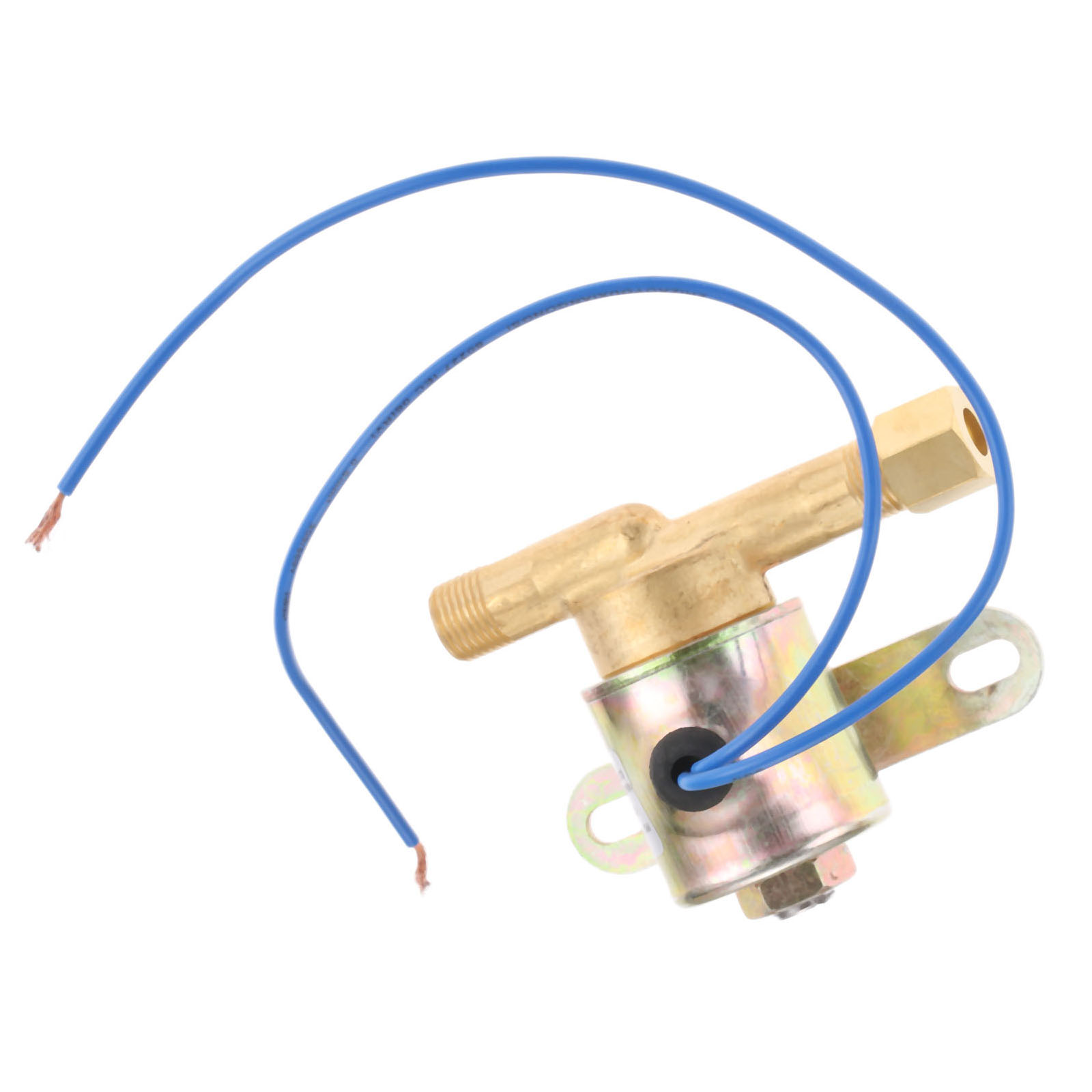 4040 24 Volt Solenoid Valve Fit For Aprilaire 4040-RR 4040RR Humidifier Parts