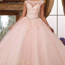 Синий Розовый и красный цвет Бальные платья с аппликацией бусины бальное платье к требованиям заказчика; сверкающие; сладкий 16 лет платья принцесс светится в течение 15 лет Vestidos