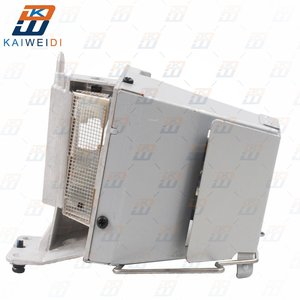 Image 2 - NP36LP BL FP190E 725 BBCV עבור OPTOMA HD141X HD26 GT1080 W316 DH1009 H182X S316 GT1080 HD29 עבור NEC NP V302W, v302X עבור DELL 1220