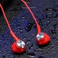 Беспроводные Bluetooth наушники, спортивные стереонаушники BT, беспроводная гарнитура с микрофоном для телефонов Tecno, xiaomi, iphone, Samsung, наушники