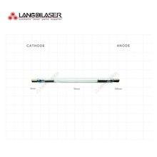 IPL SHR flash lamp 300,000 shots top quality opt/shr ipl xenon lamp for permanent laser hair removal & skin rejuvenation machine 6 70 135mm shr opt lamp ipl xenon lamp for fast hair removal