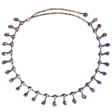 ملابس رقص البطن مجوهرات كريستال أحجار الراين حزام الرقص الشرقي الخصر سلسلة
