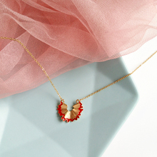 Timlee N028 Free shipping, Lovely Pencil Crumbs Clavicle Chain Necklace,Fashion Jewelry