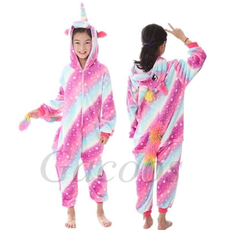 macacao infantil de flanela para meninos pijama 04
