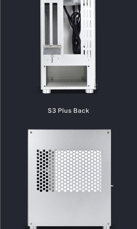 S3plus英文_07